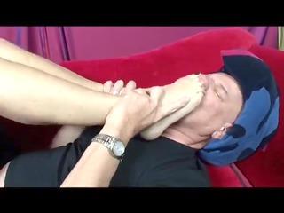 legs fetish mother id enjoy to fuck