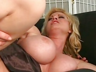 wet extremely impressive woman carolyn monroe