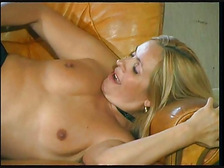 french cougar 4 pale lady