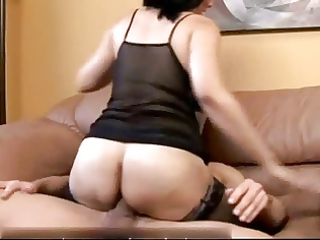 slutty mature latina tiana regina