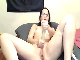 joi by gorgeous mother id enjoy to fuck