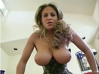large chest mommy worship deed
