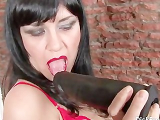 latin series vida solo masturbation 2