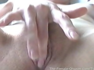 vintage woman orgasm classics library multi